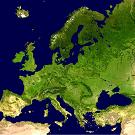 europäismen_symbolbild